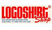 Logoshirt-Shop deal