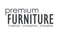 premium furniture Rabatt