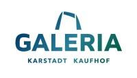 Galeria Kaufhof Rabatt