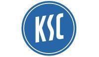 KSC Fanshop Gutscheine