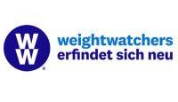 Weight Watchers Gutscheine