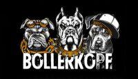 Bollerkopf Angebote
