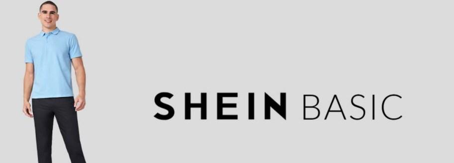 Shein Rabattcode