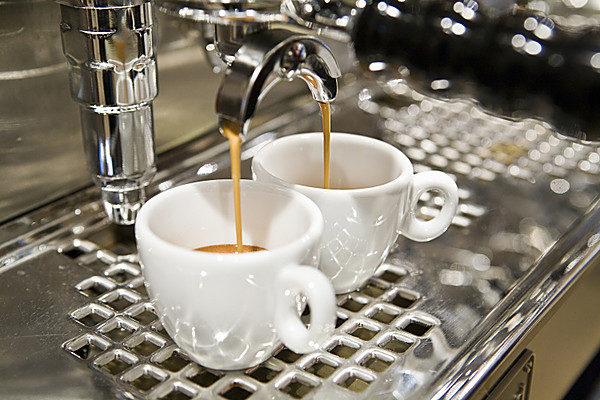 Kaffeerösterei Die Bohne