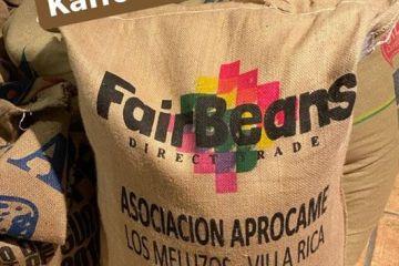 FairBeans Villa Rica