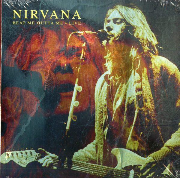 beat-me-outta.me-live-nirvana-copertina