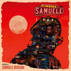 cinema-samuele-samuele-bersani-copertina