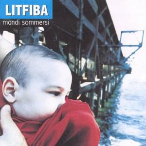 mondi-sommersi-litfiba-copertina