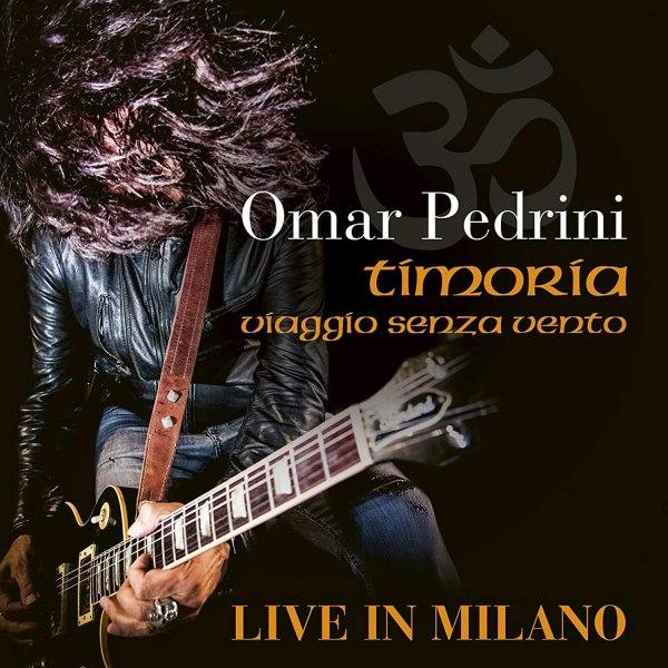 viaggio-senza-vento-live-in-milano-omar-pedrini-copertina