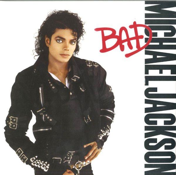 bad-michael-jackson-copertina
