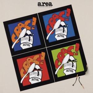 crac-area-copertina