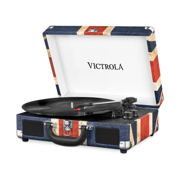 Giradischi-Victrola-Valigetta-Vsc-550Bt-UK