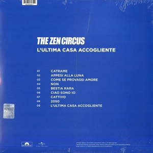 l-ultia-casa-accogliente-the-zen-circus-copertina-r1
