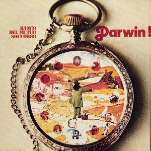 Darwin-banco-del-mutuo-soccorso-copertina