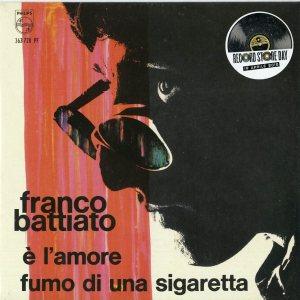e-l-amore-fumo-di-una-sigaretta-franco-battiato-copertina