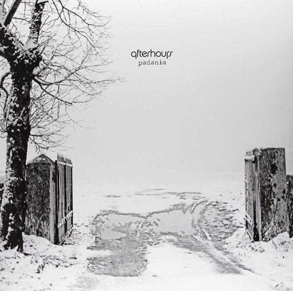 padania-afterhours-copertina