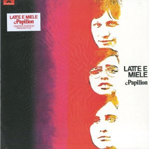 papillon-latte-e-miele-copertina