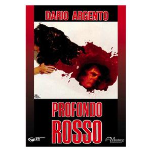 profondo-rosso-dvd-copertina