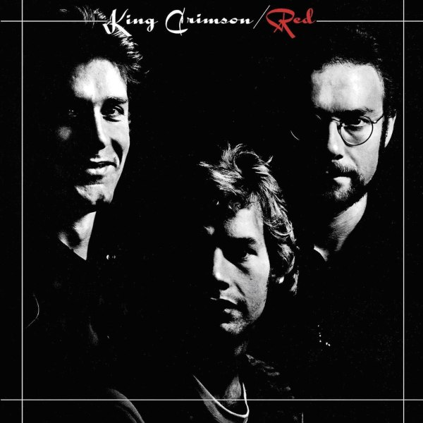 red-king-crimson-copertina