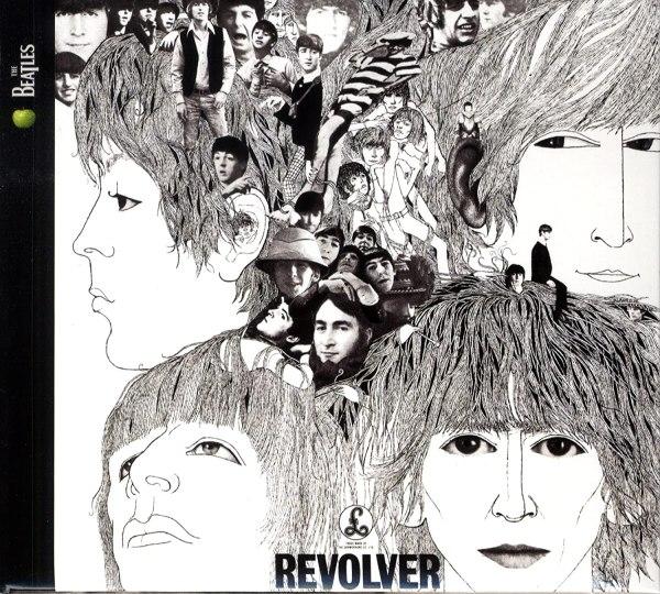 revolver-the-beatles-copertina
