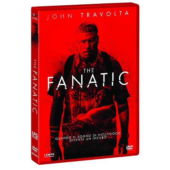 the-fanatic-dvd-copertina