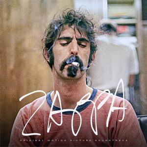 zappa-frank-zappa-copertina