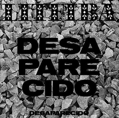 desaparecido-litfiba-copertina