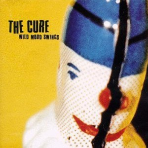 wild-mood-swing-the-cure-copertina
