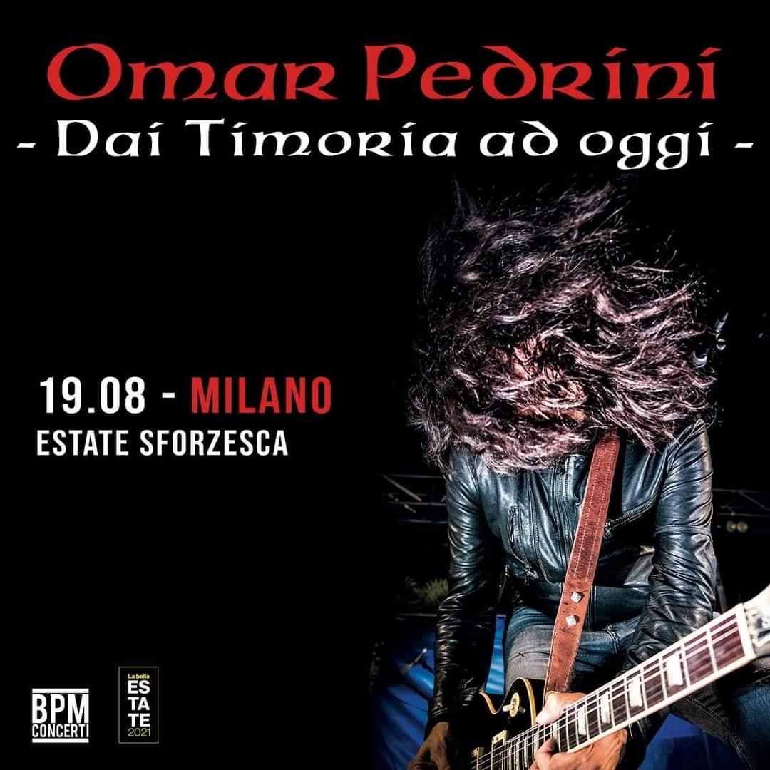 locandina-mar-pedrini-live-castello-sforzesco-milano