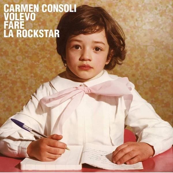 volevo-fare-la-rockstar-carmen-consoli-copertina