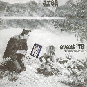 event-76-area-copertina