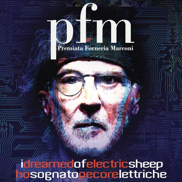 i-dreamed-of-electric-sheep-pfm-copertina