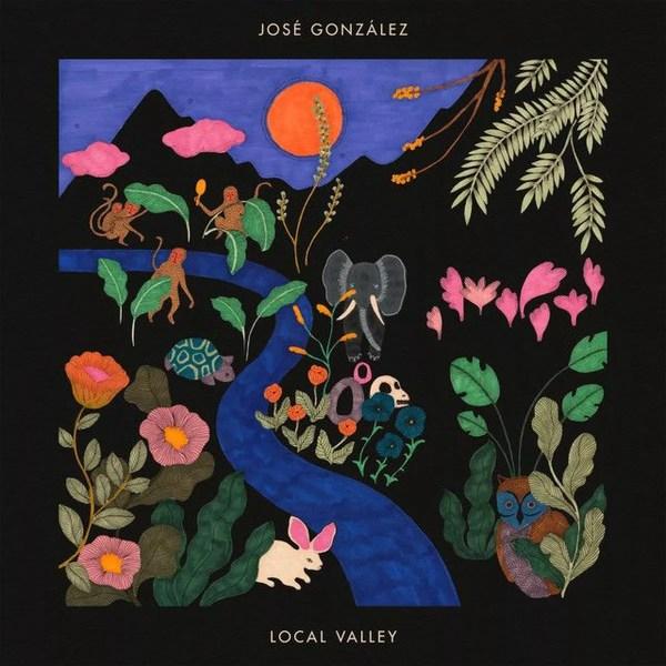 local-valley-jose-gonzales-copertina