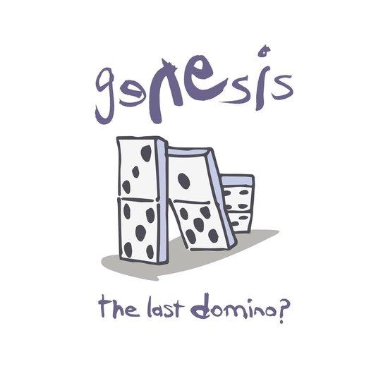 the-last-domino-genesis-copertina