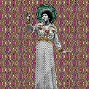 Aretha-aretha-franklin-copertina