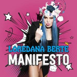 manifesto-loredana-berte-copertina