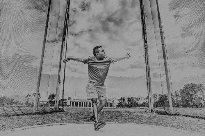 FOTOPRODUKTION FILMPRODUKTION IMAGEVIDEO IMAGEFILM VIDEOPRODUKTION GÖTTINGEN HANNOVER KASSEL GOSLAR MALLORCA HILDESHEIM BRAUNSCHWEIG OTTOBOCK SPORT DISCUS