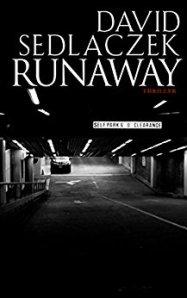 david_sedlaczek_runaway