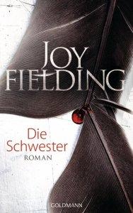Joy_Fielding_Die_Schwester