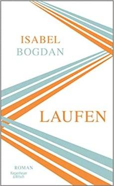 Cover Laufen