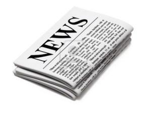 0newspaper-1024x768