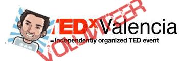Mi experiencia en TEDx Valencia 2013
