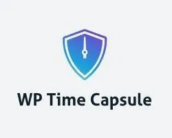 WP Time Capsule