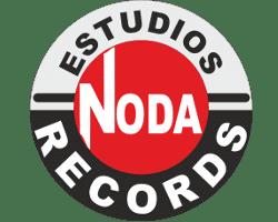 logo Noda Records