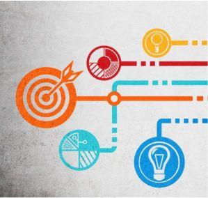 objetivos - plazos de entrega - atencion personalizada