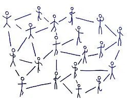imagen de portfolio del curso Gestión de redes sociales low-cost y eficaz