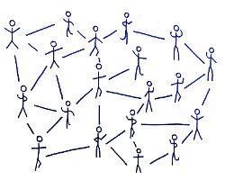 Curso de gestión de redes sociales lowcost y eficaz