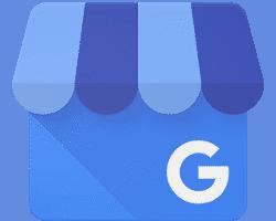 Mapa, web y reseñas con Google mi negocio