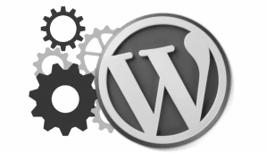 maquetadores visuales en wordpress y seo