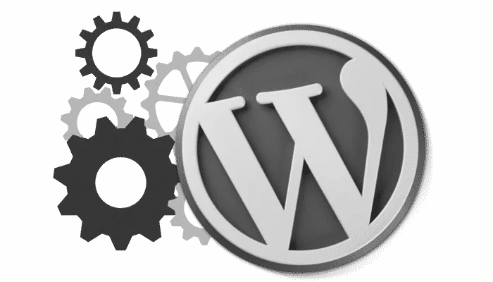 Seo y maquetadores visuales en WordPress